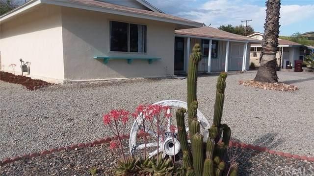 27066 El Rancho Rd - Photo 1