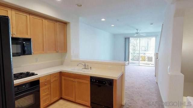 8756 Plaza Park Ln, San Diego, CA 92123 (#200018101) :: Z Team OC Real Estate