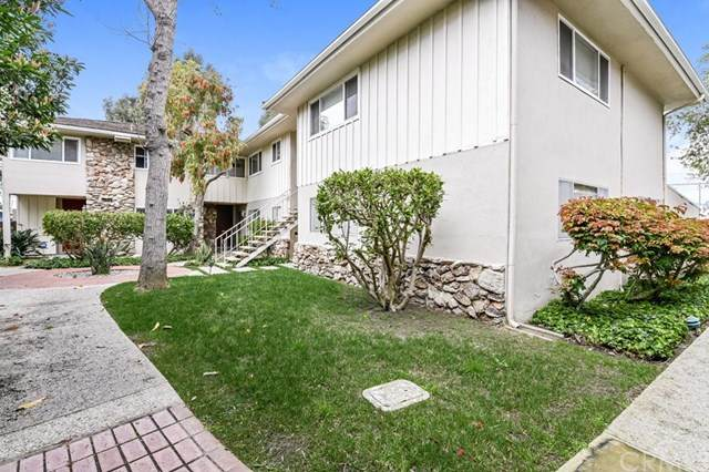 18223 Van Ness Avenue, Torrance, CA 90504 (#IV20077530) :: Z Team OC Real Estate