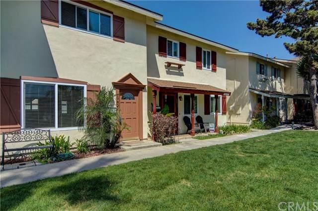 19822 Margate Lane, Huntington Beach, CA 92646 (#OC20078292) :: Allison James Estates and Homes