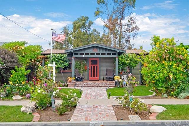 511 E Van Bibber Avenue, Orange, CA 92866 (#PW20080871) :: Better Living SoCal
