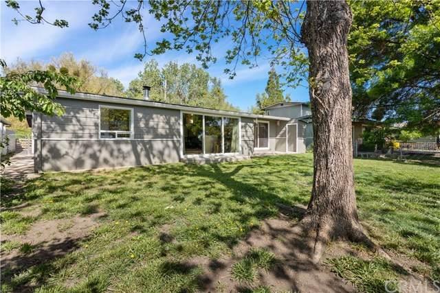 2610 Reeves Lane, Lakeport, CA 95453 (#LC20079983) :: eXp Realty of California Inc.