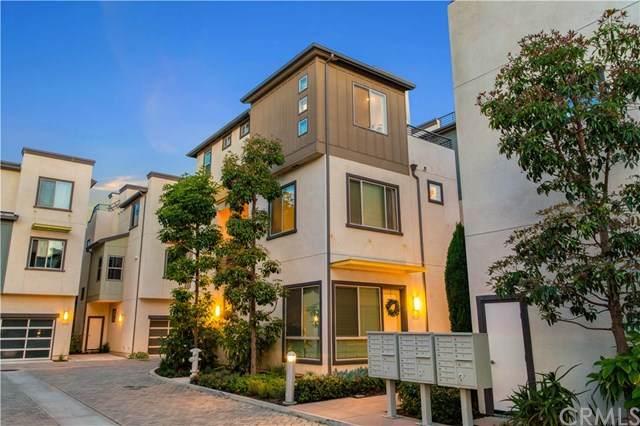 1827 Coastal Way, Costa Mesa, CA 92627 (#OC20066270) :: Sperry Residential Group