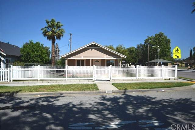 223 S Merrill Street, Corona, CA 92882 (#TR20081731) :: Re/Max Top Producers