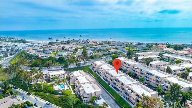2816 Camino Capistrano 21A, San Clemente, CA 92672 (#OC20078224) :: Z Team OC Real Estate