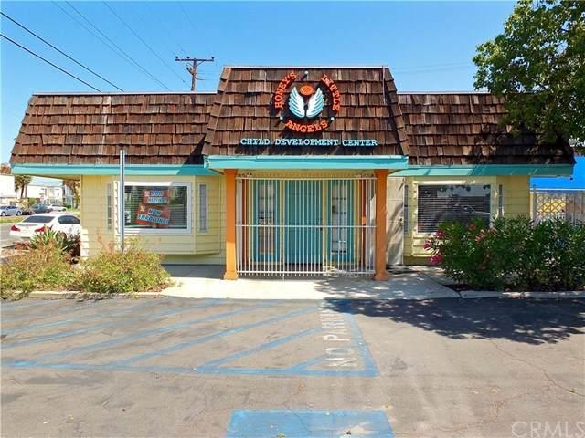 5600 Paramount Boulevard - Photo 1