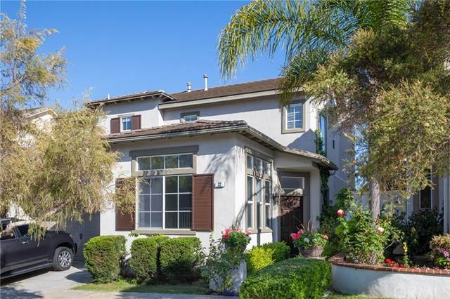 22 Corte Pasillo, San Clemente, CA 92673 (#NP20082753) :: Wendy Rich-Soto and Associates