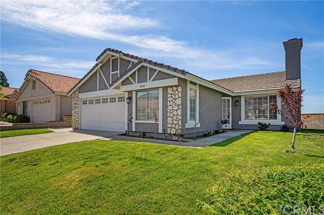 40907 Cypress Point Drive, Cherry Valley, CA 92223 (#PW20085118) :: Cal American Realty