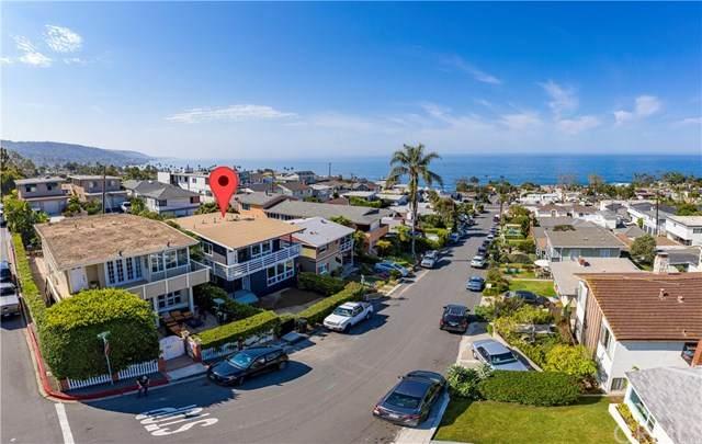 291 Beverly, Laguna Beach, CA 92651 (#OC20080417) :: RE/MAX Masters