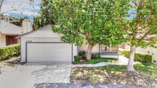 13938 Olive Grove Lane, Sylmar, CA 91342 (#BB20056186) :: Go Gabby