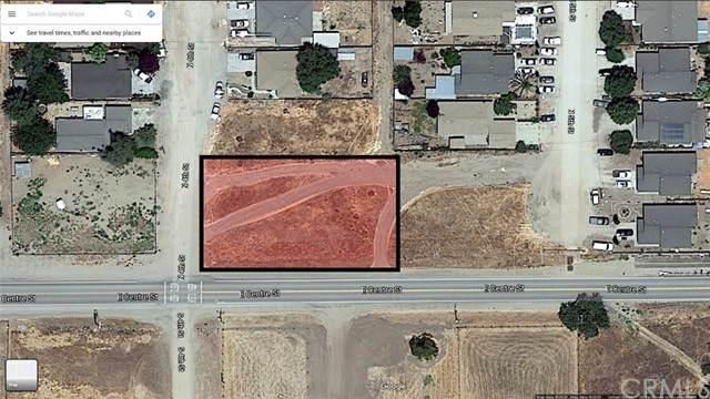 41 N 4th Street, Shandon, CA 93461 (#NS20086498) :: Jett Real Estate Group