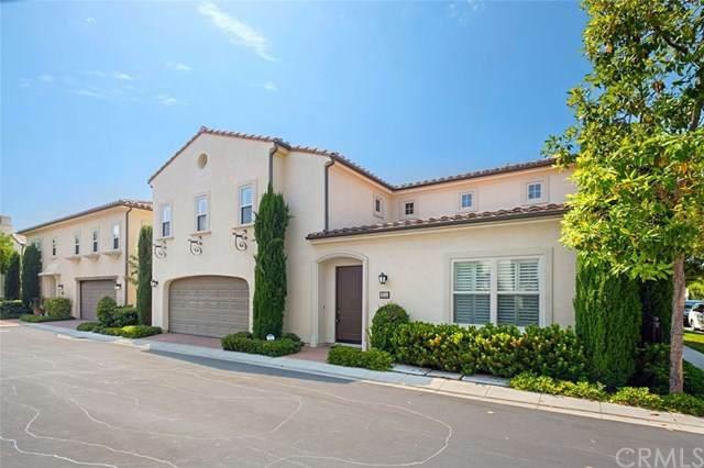 214 Mantle, Irvine, CA 92618 (#PW20086076) :: Z Team OC Real Estate