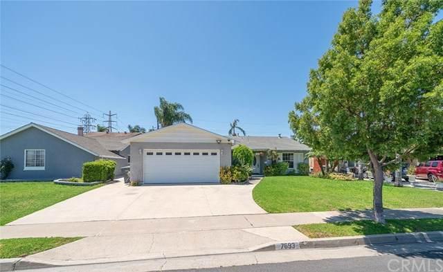 7693 Lavender Circle, Buena Park, CA 90620 (#OC20087753) :: Legacy 15 Real Estate Brokers