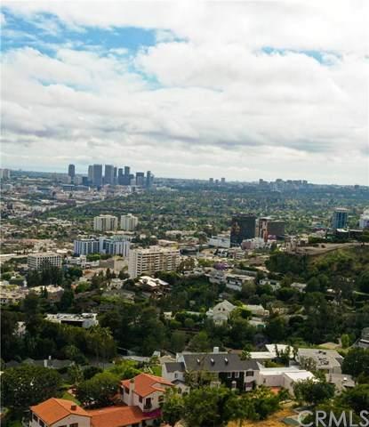 8666 Hollywood Boulevard - Photo 1
