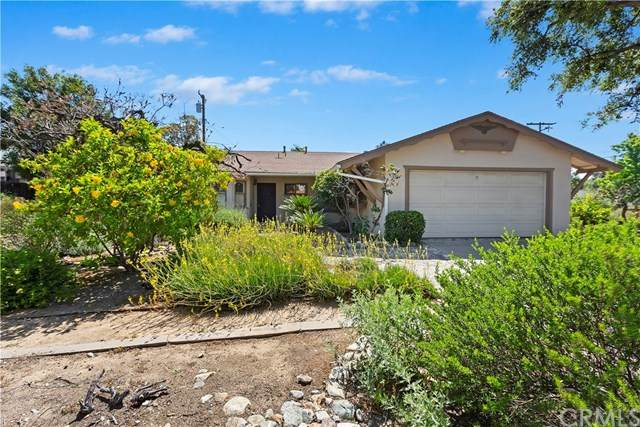 496 Converse Avenue, Claremont, CA 91711 (#CV20088988) :: RE/MAX Innovations -The Wilson Group