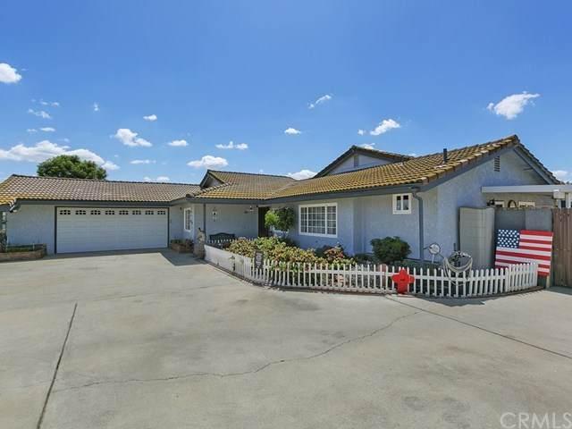 666 River Drive, Norco, CA 92860 (#IV20089126) :: Coldwell Banker Millennium