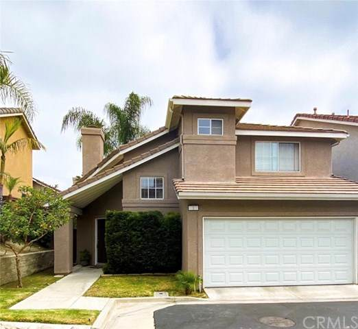 1 Sydney Court, Aliso Viejo, CA 92656 (#PW20084029) :: Better Living SoCal