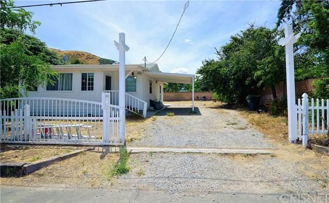 29111 Borton Street, Castaic, CA 91384 (#SR20090133) :: The Marelly Group | Compass