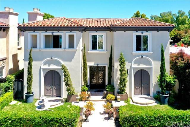 508 Westminster Avenue, Newport Beach, CA 92663 (#OC20090884) :: RE/MAX Masters