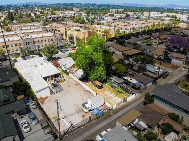 124 E Truslow Avenue, Fullerton, CA 92832 (#IG20092040) :: Re/Max Top Producers