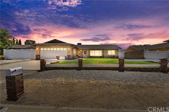 2655 Sunny Hills Drive, Norco, CA 92860 (#IG20054086) :: Coldwell Banker Millennium