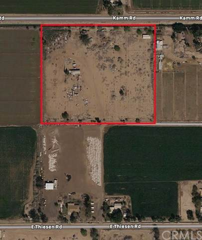 1745 Kamm Road, Holtville, CA 92250 (#CV20092818) :: RE/MAX Empire Properties