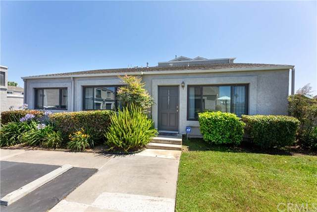 17821 Beard Lane #66, Huntington Beach, CA 92647 (#OC20093784) :: Realty ONE Group Empire