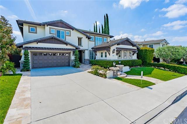 28872 Rockport Drive, Laguna Niguel, CA 92677 (#OC20094560) :: Mainstreet Realtors®