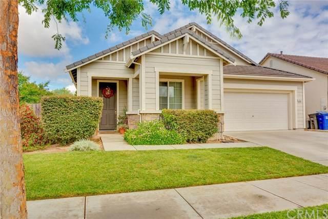 4667 Tolman Way, Merced, CA 95348 (#PI20092877) :: Z Team OC Real Estate