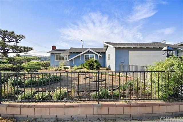 1459 W Juanita Avenue, San Dimas, CA 91773 (#CV20095664) :: Cal American Realty
