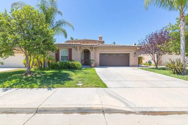 33849 Pegase Court, Temecula, CA 92592 (#SW20095868) :: Realty ONE Group Empire