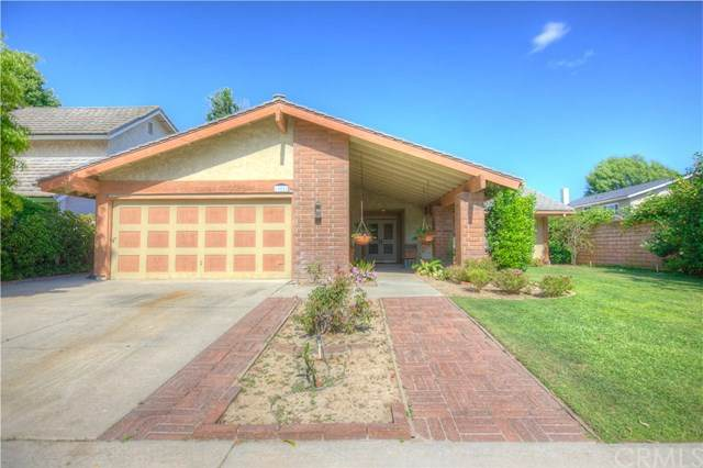13822 Henstridge Circle, Tustin, CA 92780 (#OC20096044) :: RE/MAX Empire Properties