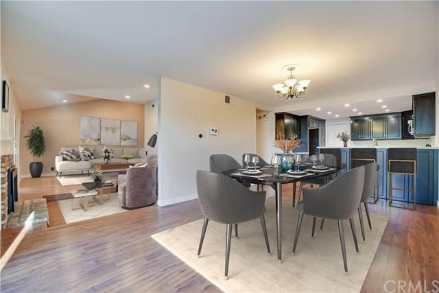 16924 Kawai Court, Fountain Valley, CA 92708 (#OC20090273) :: Laughton Team | My Home Group