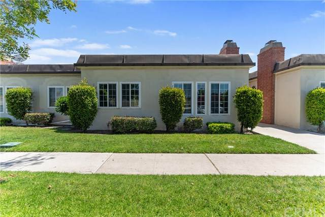 1954 W Glenoaks Avenue C, Anaheim, CA 92801 (#PW20096707) :: The Costantino Group | Cal American Homes and Realty