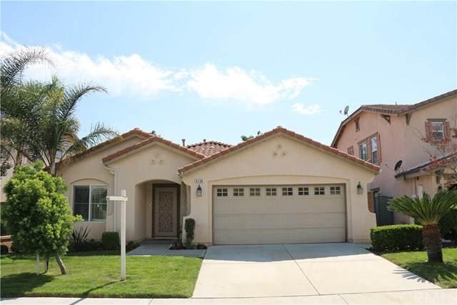 6138 La Costa, Fontana, CA 92336 (#IG20095875) :: Mainstreet Realtors®