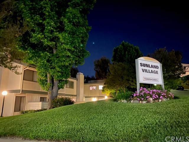 10518 Sunland Blvd, Sunland, CA 91040 (#PW20096511) :: Rogers Realty Group/Berkshire Hathaway HomeServices California Properties