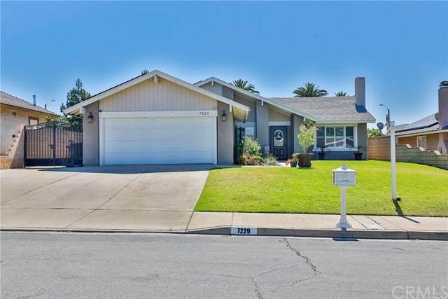7229 Mesada Street, Alta Loma, CA 91701 (#IV20097301) :: Realty ONE Group Empire