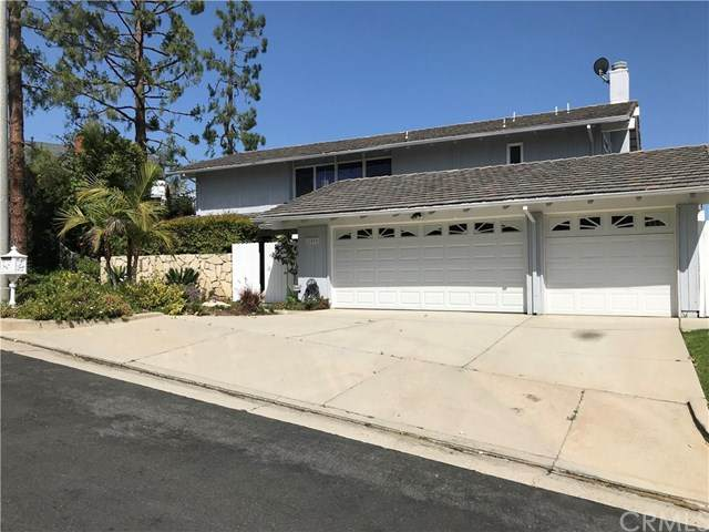11599 Seminole Circle, Porter Ranch, CA 91326 (MLS #PW20096576) :: Desert Area Homes For Sale