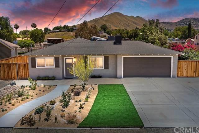 4463 Hillside Avenue, Norco, CA 92860 (#IG20095444) :: Coldwell Banker Millennium