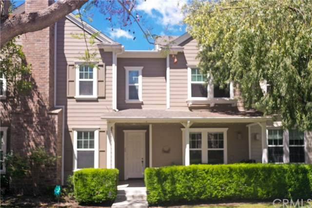 22 Bayley Street, Ladera Ranch, CA 92694 (#OC20097684) :: Legacy 15 Real Estate Brokers