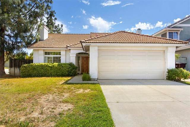 24527 Westhaven Court - Photo 1