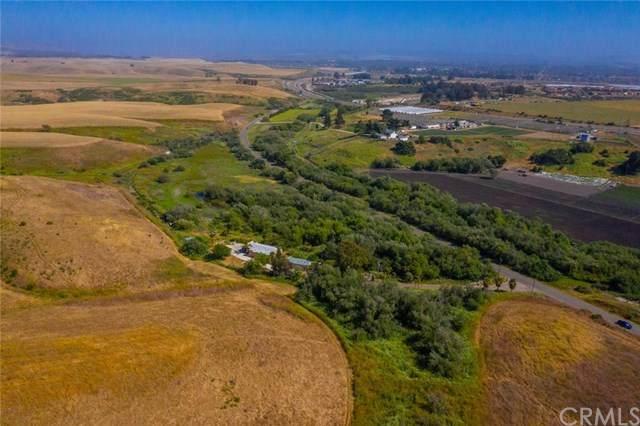 1615 S Thompson Avenue, Nipomo, CA 93444 (#PI20097646) :: Provident Real Estate