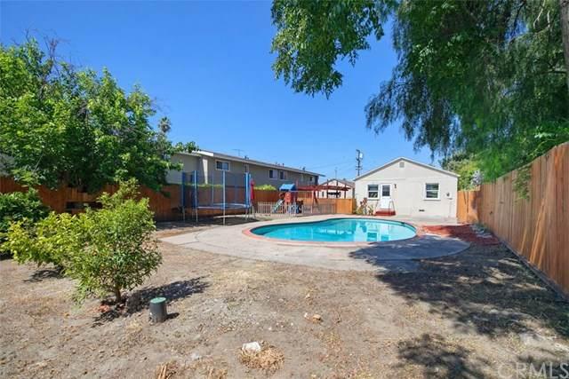 13142 Pleasant Street, Garden Grove, CA 92843 (#ND20096398) :: Team Tami