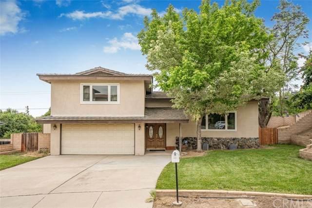 5430 N Lugo Avenue, San Bernardino, CA 92404 (#EV20098099) :: RE/MAX Masters