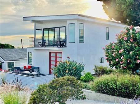 33781 Copper Lantern Street, Dana Point, CA 92629 (#OC20098383) :: RE/MAX Empire Properties