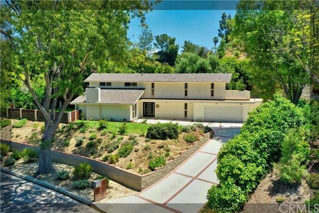 30 Encanto Drive, Rolling Hills Estates, CA 90274 (#PV20080476) :: Allison James Estates and Homes