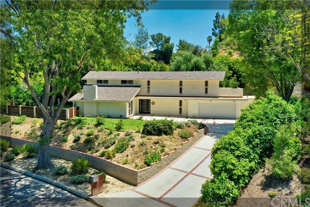 30 Encanto Drive, Rolling Hills Estates, CA 90274 (#PV20080476) :: The Parsons Team