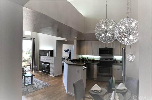 1281 Cabrillo Avenue #403, Torrance, CA 90501 (#SB20097444) :: RE/MAX Empire Properties