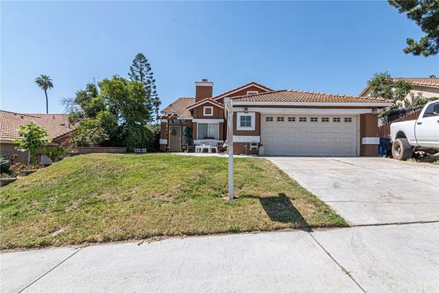 6566 Huntsman Street, Jurupa Valley, CA 92509 (#IV20098839) :: The Costantino Group | Cal American Homes and Realty