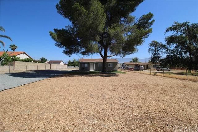 1392 W Summit Avenue, Rialto, CA 92377 (#CV20098967) :: Coldwell Banker Millennium